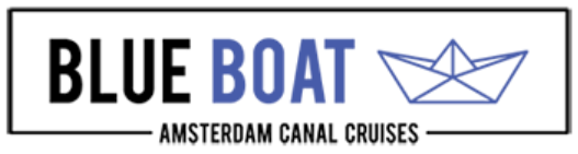 Blueboat Company