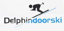 Delphindoorski